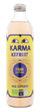 KEFIR DE FRUITS FIGUE-CITRON 50CL KARMA BIO