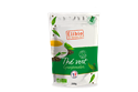 The Vert Gunpowder 200g Chine Elibio BIO