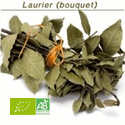 LAURIER FEUILLE BOUQUET FRANCE BIO