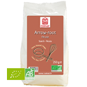 ARROW ROOT CELNAT 250G BIO